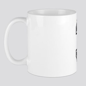 Dantes_34_front Mug