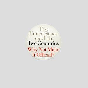 Two_Countries Mini Button