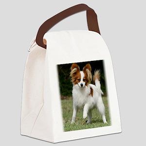 Papillon 9Y390D-011 Canvas Lunch Bag