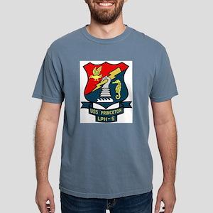 USS Princeton (LPH 5) T-Shirt