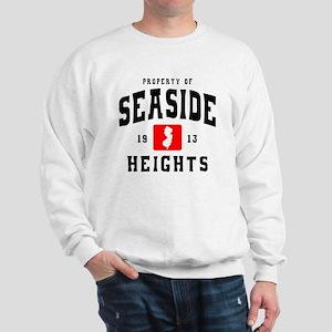 Seaside 1913 b Sweatshirt