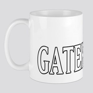gatekeeperfinal3 copy Mug