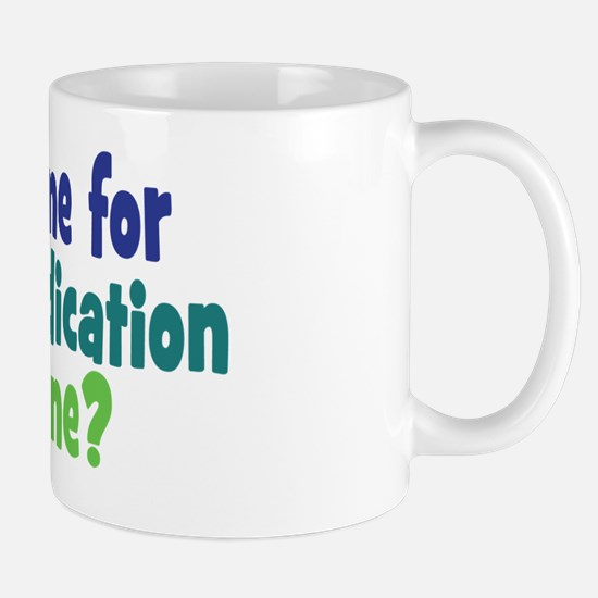medtime_rect1 Mug