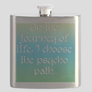 psychopath_rnd2 Flask