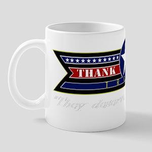 10x10_apparelW3 Mug