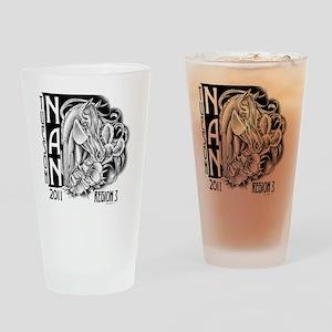 TucsonNAN Drinking Glass