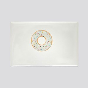 Donuts Magnets