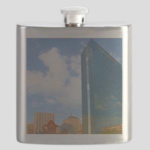 Copley 1_Blanket Flask