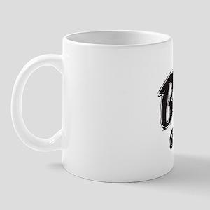 cpsports158 Mug