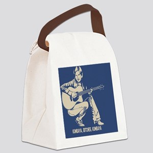 kumbaya-mfer-OV Canvas Lunch Bag