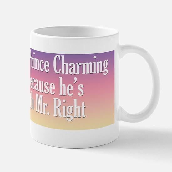 charming_bs1 Mug