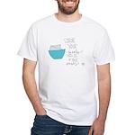 Savor T-Shirt