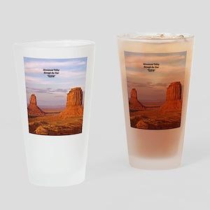 MoValMerEMitCoverSM Drinking Glass