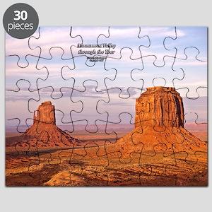 MoValMerEMitCoverSM Puzzle