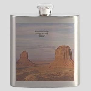 MoValMerEMitCoverSM Flask