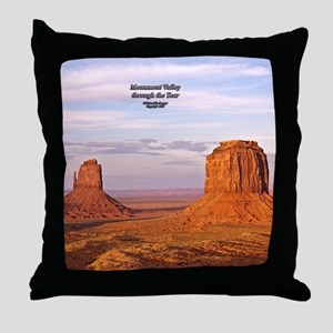 MoValMerEMitCoverSM Throw Pillow