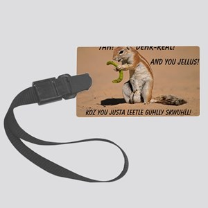 _big_nuts_1200x1200 Large Luggage Tag