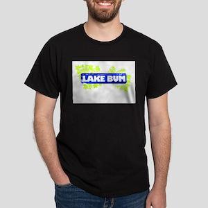 Lake Bum T-Shirt