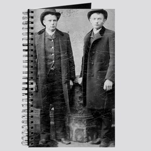 mouse pad two gentlemen 1 Journal