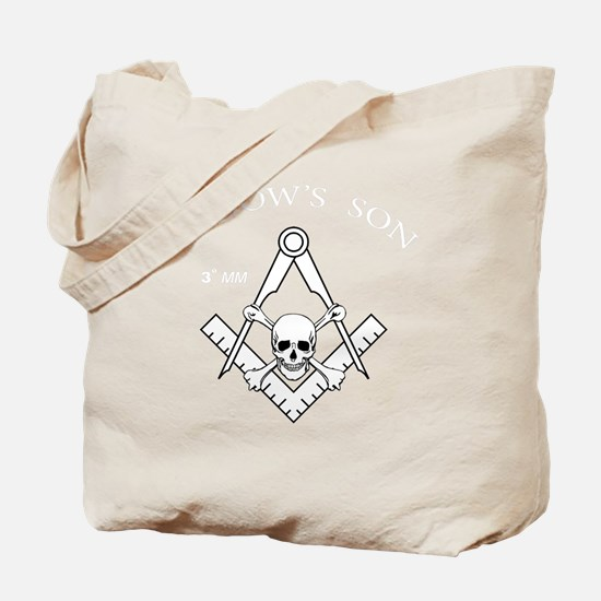 01000 Tote Bag