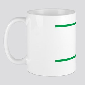 My Island-drks Mug
