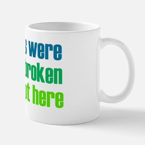 rules_rect1 Mug