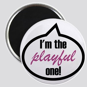 Im_the_playful Magnet