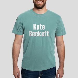 Becket T-Shirt