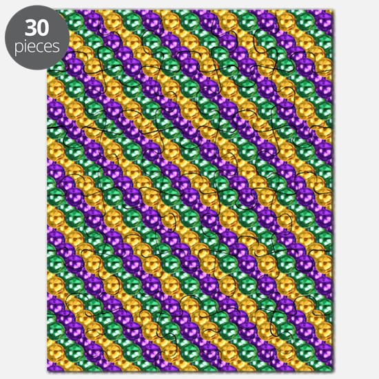 MGbeadsPatn460ipad Puzzle