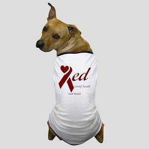 tshirt designs 0489 Dog T-Shirt