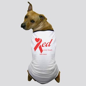tshirt designs 0488 Dog T-Shirt