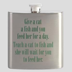 catF_rnd3 Flask