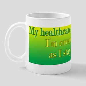 healthcare_bs2 Mug