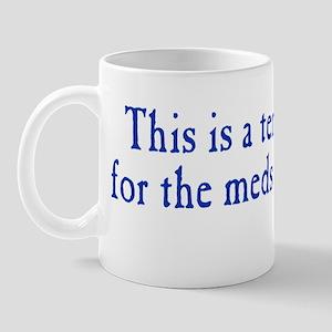 meds_bs1 Mug