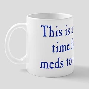 meds_rect1 Mug
