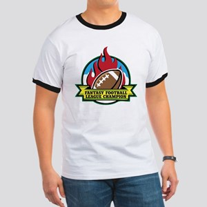 FOOTBALL-V3-crop Ringer T