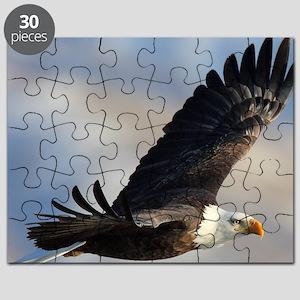 x14  flightschool Puzzle