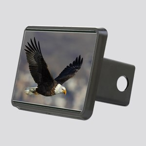 x14B  highfly Rectangular Hitch Cover