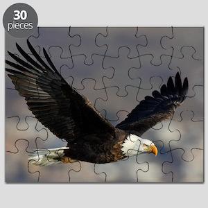 x14B  highfly Puzzle