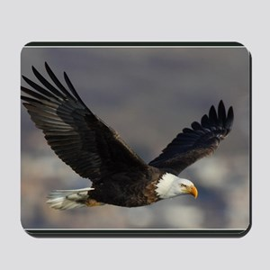 x14B  highfly Mousepad