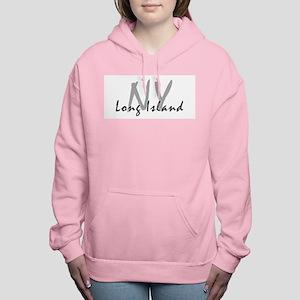Long Island T-shirts and Gift Sweatshirt