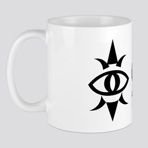 Seer Mug