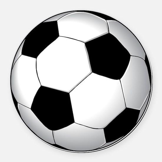 Soccer Ball Car Accessories   Auto Stickers, License Plates & More ...
