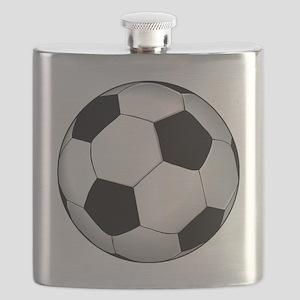 soccer01 Flask