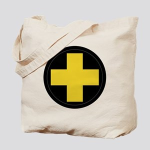 33rd Infantry Division Tote Bag