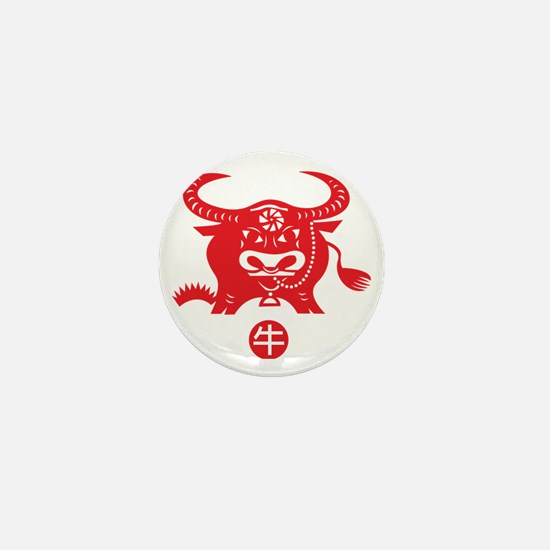 ox_baby_ox Mini Button