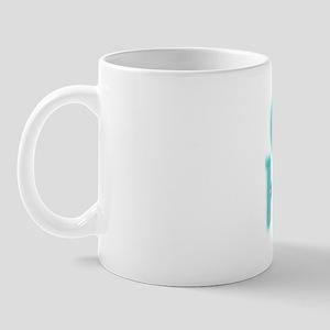 chromegh2 Mug