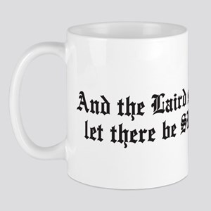 LairdSaid_BS Mug