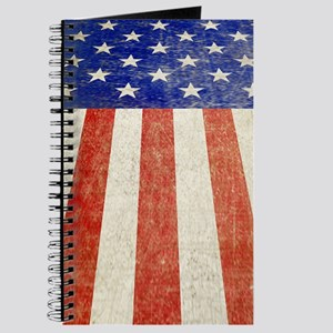 441_iphone_case_08 Journal