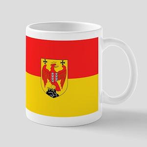 Burgenland Mug